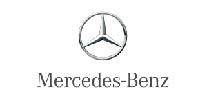 Mescedes Benz