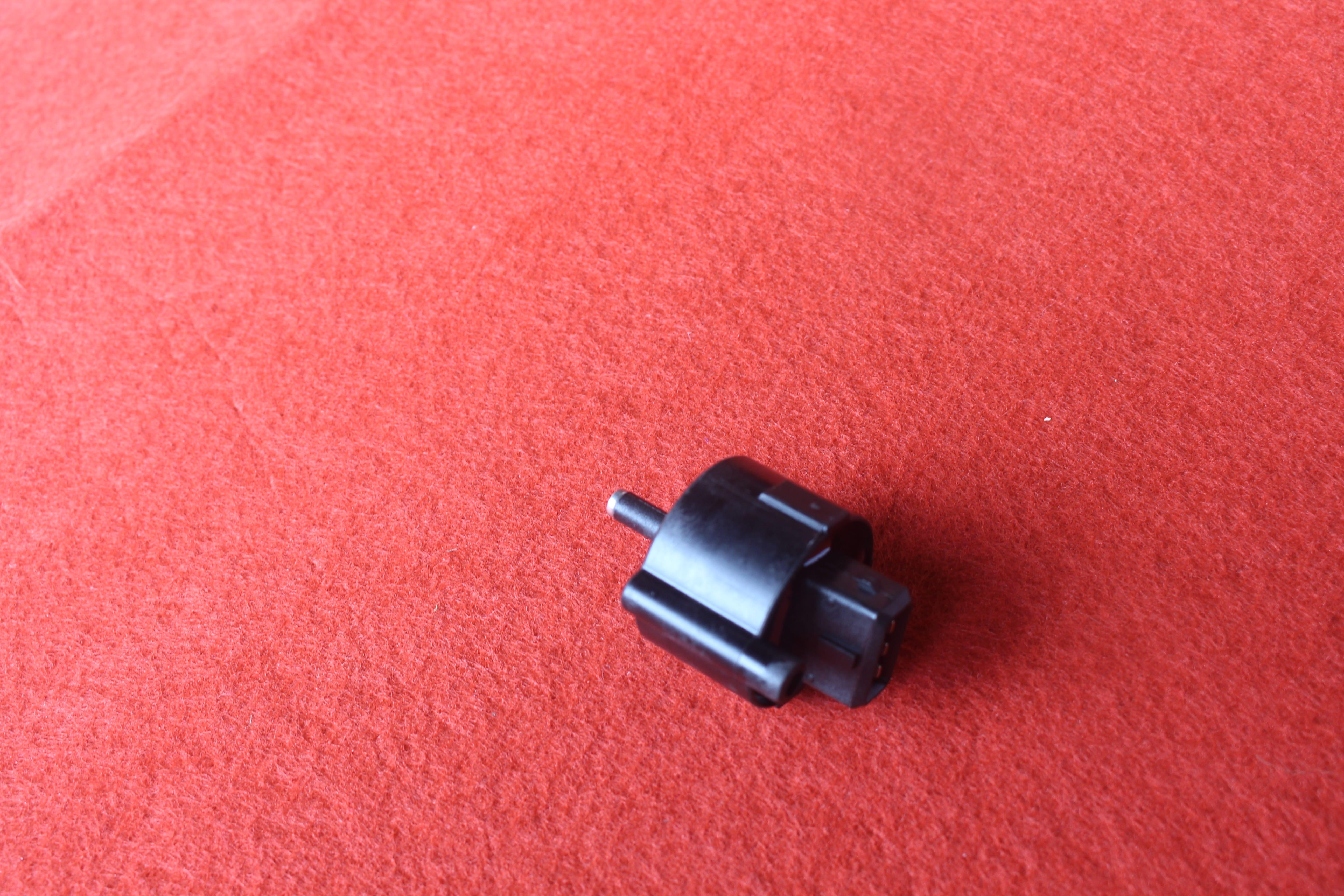 Sensor, Fluid Level - Cảm Biến Lọc Nhiên Liệu Diezel (Xe Nâng Dầu DFG 316/540 Từ 2014)
