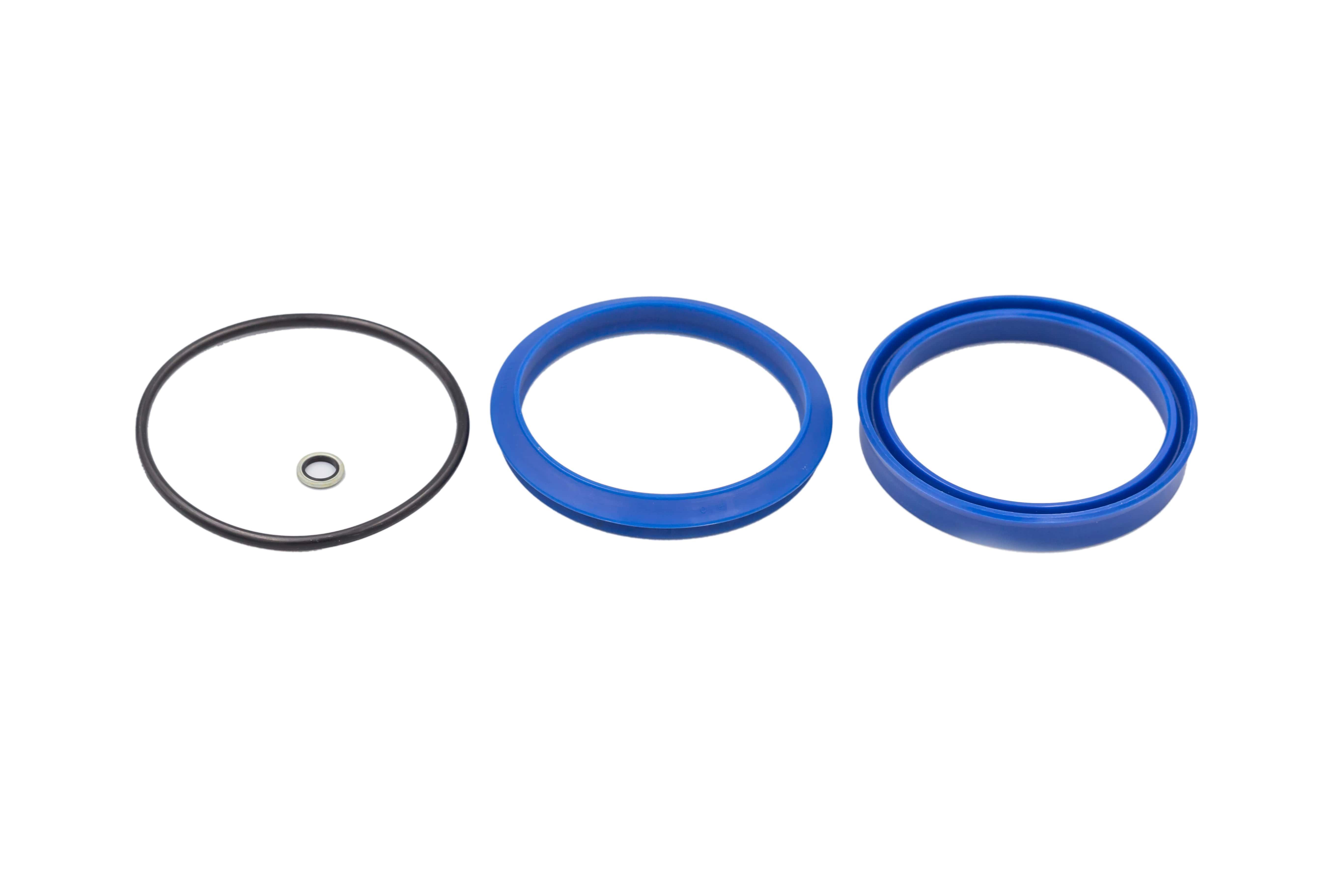 Vòng Đệm & Phốt Tyben Giữa Xe Nâng Điện Counterbalance EFG 213/220 - EFG 316/320n