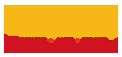 Rotomatik VN Company Ltd